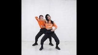 Download 현아&던 - 핑퐁' 챌린지   HyunA&DAWN  - 'PING PONG' Challenge