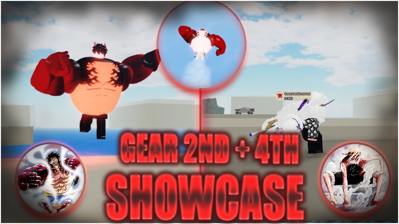 Fourth gear roblox, we have compiled and put together an awesome list with all the guns bows and arrows. Roblox Ro Piece Gomu Gomu No Mi Gear 4th Showcase Youtube