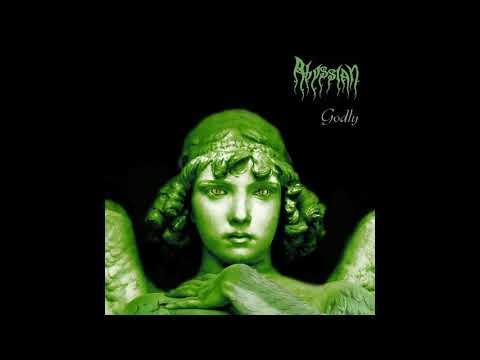 Abyssian - Godly (2021) (New Full Album)