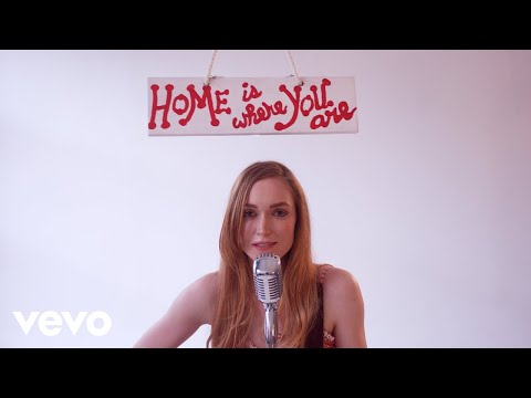 lauren-jaimes---home-is-where-you-are-(official-video)