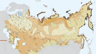Ветровая устойчивость. Роллетные системы ALUTECH