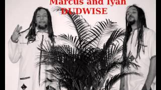 Marcus&Iyah - Dubwise - Reggae me Friend