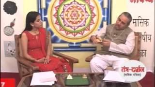 Kaal sarp yog in Kundli | Kaal sarp yog remedies Upay | Part 6 | Dr. R B Dhawan (guru ji)