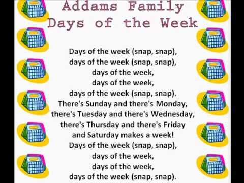 The Beatles – Eight Days a Week Lyrics | Genius Lyrics
