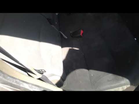 diy:-fuel-pump-removal