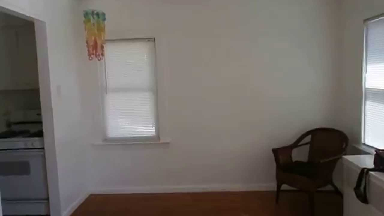 89 illinois ave long beach ny 11561 yearly 3 bedrooms rental apt