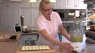 Devilishly Hot-russian-mustard Deviled Eggs