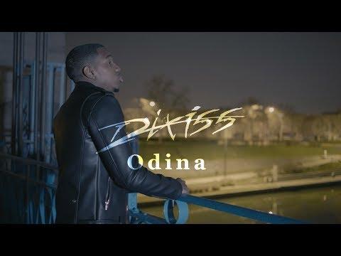 Dixiss - Odina