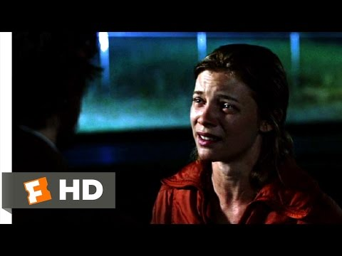 The Butterfly Effect (3/10) Movie CLIP - Nothing's All Better (2004) HD
