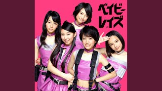Provided to YouTube by ポニーキャニオン ベイビーレイズ (inst.) · ベイビーレイズ ベイビーレイズ ℗ Pony Canyon Inc. Released on: 2012-09-26 Auto-generated by ...