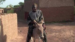 3 hommes 1 village série Episode 30