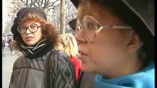 Скачать Эдита Пьеха в Париже начало 1990 х гг