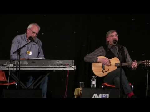 John Tams & Barry Coope.Lay Me Low