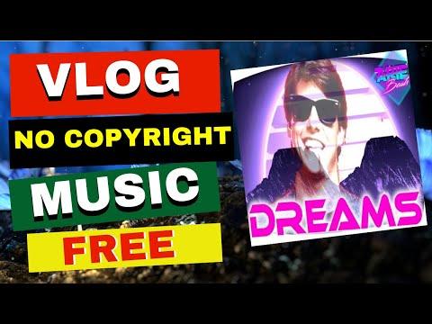 Musica Creative Commons Youtube