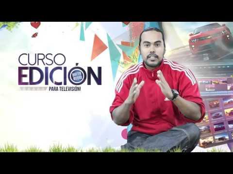 Noticia de Última HORA en CUENCA ECUADOR http://academiabarterrubio.com/cursos-online/