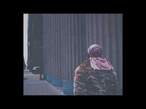 Chris Crack - Being Woke Ain't Fun (Full Album) Mp3
