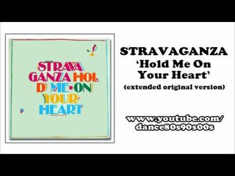 Stravaganza - Pray