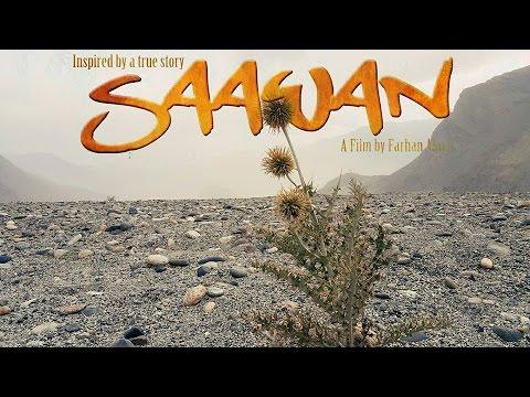 Download Saawan Full HD Trailer Top Pakistani movie 2016   YouTube