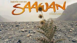Saawan Full HD Trailer Top Pakistani movie 2016   YouTube