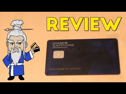 chase-sapphire-preferred-review