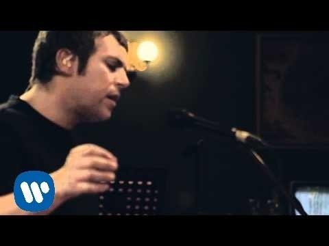 Cancion de amor y muerte (Feat. Ruben Pozo / Confesiones-dir