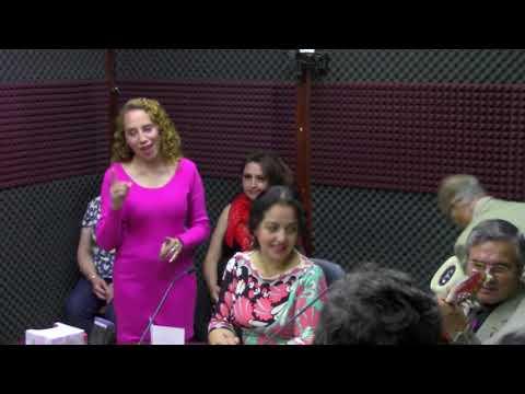 Tamagochi Avorazado; Argelia, Lamento De Las Campanas, -Tamagochi, Inolvidable - Martínez Serrano