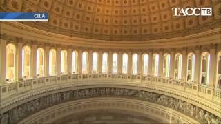 В белом доме течет крыша(, 2014-01-08T14:08:56.000Z)
