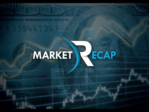 Market Recap: FOMC Instant Analysis – Tackle Trading