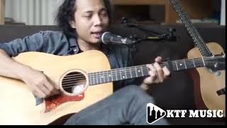 MASIH SEPERTI YANG DULU - FELIX | Cover Music