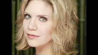 Alison Krauss - Let Your Loss Be Your Lesson