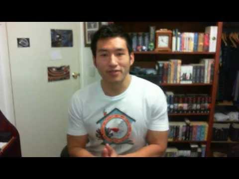 His Lordship - Real Life VideoMaker Blog