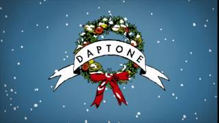 Dappy Holidays!