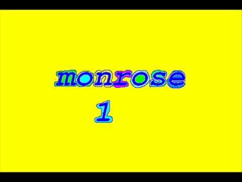 monrose 1