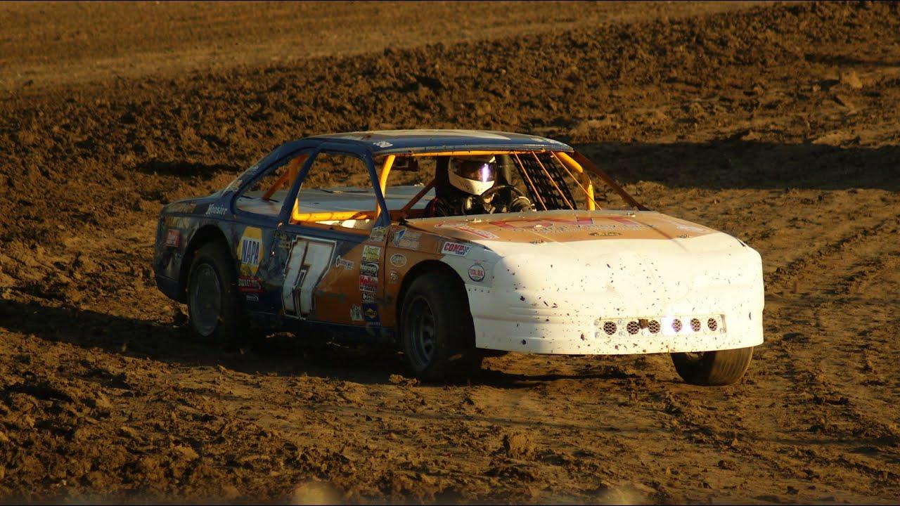 Imca stock car at bakersfield speedway 5 18 2015 youtube for Premium motors hanford ca