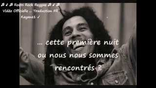 "Bob Marley ""how many times"" traduction FR"