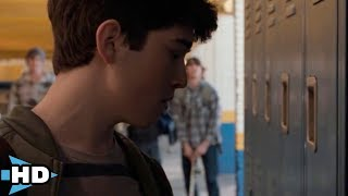 Top 10 school fight scenes in movies