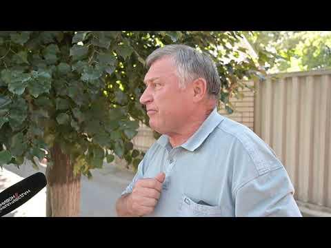 На Черкащині лікар пологового будинку збив жінку