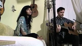 Download Nadia Ali - Rapture (Acoustic Sequence) MP3 song and Music Video