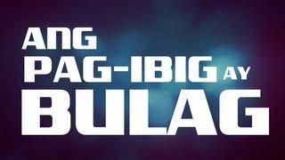 BULAG - MITOY YONTING | HD Lyric Video