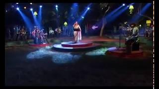 Reality Show Magic Bauliana 2013  Is My video Edit at Maasranga tv