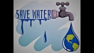 પાણી બચાવો....|| funtoos Comedy ||2018