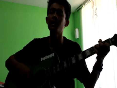 Rudang Rudang Kegeluhen Cover By Oky