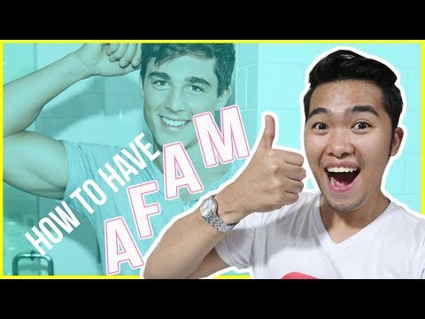 4 WAYS PARA MAGKA BOYFRIEND NA FOREIGNER (100% EFFECTIVE) | CANDIYEY