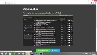 How to install Epoch and other mods for Arma 3! FAST AND EASY
