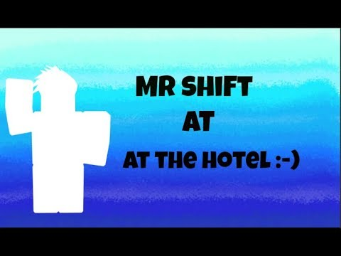 MR POV | Hilton Hotels