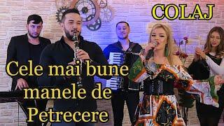 Download Manele 2021 - Colaj cele mai ascultate Manele de Petrecere