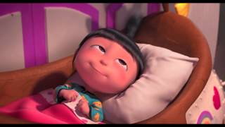 Amrapali Reviews Despicable Me 2   Happy Mother's Day 2013   Steve Carell Movie HD