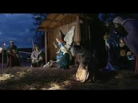 Nat Geo Documentary - The History Christmas Merry Christmas Documentary