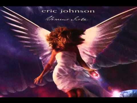 Eric Johnson - Venus Reprise