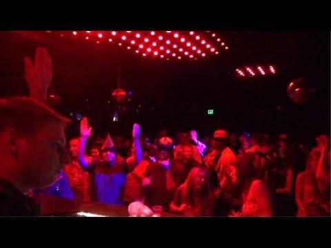 Trevor Nygaard b2b Mike Louth - 3dektek_149 - Live at Beta Nightclub, Denver